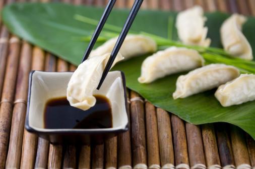 Viajes China_salsa-soja-crema