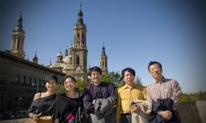 Viajes China_un cuento chino
