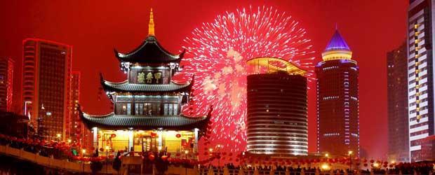 Viajes China_Celebracion_Ano_Nuevo_chino