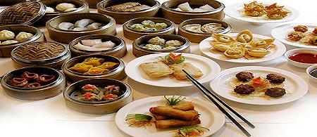 gastronomia-china