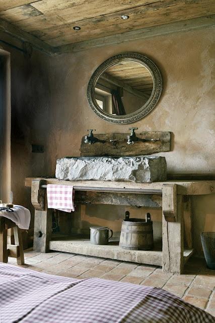 mueble baño_