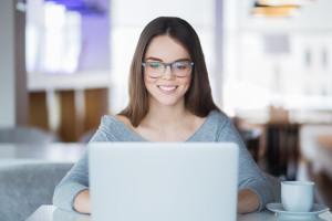 academia digital